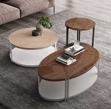 nabu home coffee tables nabu home