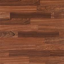 molina carpet laminate floors raleigh nc
