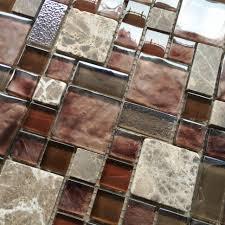 kitchen superlative redacksplash kitchen photo ideas for tile