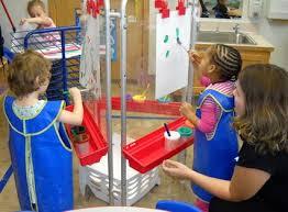 Ideas For Decorating Kindergarten Classroom 54 Best Classroom Layout Ideas Images On Pinterest Classroom