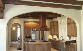 fascinating kitchen cabinet refacing in sacramento tags kitchen