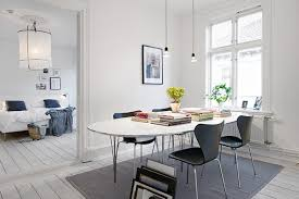 Apartments Interior Design by Nice Interior Design Ideas For Very Small Apartments With