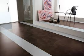 Laminate Flooring Looks Like Wood Laminate In Creative Designs It Doesn U0027t Always Have To Look Like