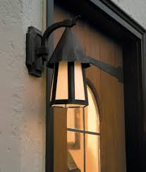 tudor style exterior lighting 29 best tudor images on pinterest exterior lighting fairytale