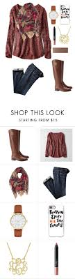 best 25 american eagle outfitters trends ideas on