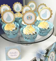cinderella cupcake toppers cinderella birthday party cupcake picks page two birthday wikii