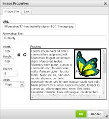 Neque Adipiscing An Cursus by Adding An Image Bos Online Survey Tool