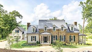 southern living garage plans carriage house plans inspirational carriage house garage plans
