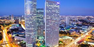 17 Best Images About Tel Aviv Photos On Pinterest Architecture