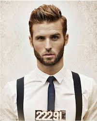 gentlemens hair styles 31 inspirational short hairstyles for men