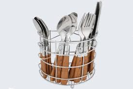 cutlery with plastic handle plastic handle cutlery set color
