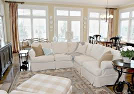 comfort sofa furniture marvelous roll arm sofa slipcover l shaped sectional