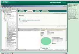 reset password kaspersky security center 4 2 password protection for kaspersky endpoint security youtube