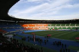 1986–87 European Cup