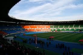 1994–95 UEFA Champions League