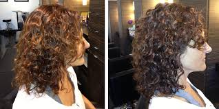 brazilian blowout results on curly hair gallery marla leighmarla leigh