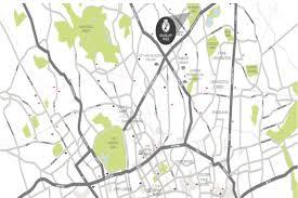 emirates stadium floor plan portico 2 bedroom flat for sale in stroud green oxford road n4