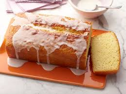 Italian Bread Salad Recipe Ina Garten Lemon Yogurt Cake Recipe Ina Garten Food Network