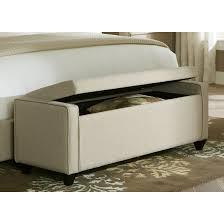 Leather Bedroom Bench Upholstered Bedroom Bench At End Of Called Stools Target Uk Ikea