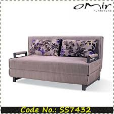 Barcelona Style Sofa Barcelona Daybed Barcelona Daybed Suppliers And Manufacturers At