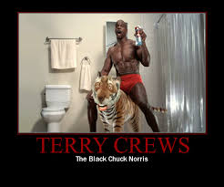 Terry Crews Old Spice Meme - the best terry crews memes memedroid