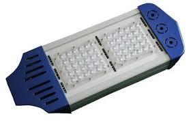 Street Lights For Sale Led Street Light For Sale Led Street Light From China Led Suppliers