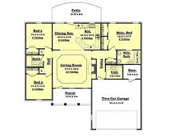 split bedroom floor plan split bedroom floor plans split bedroom floor plan split bedroom