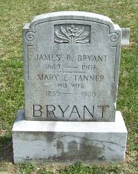 Joseph R Banister Pike County Ohio