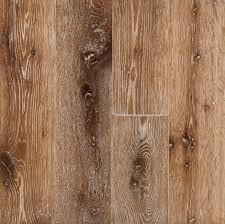 White Oak Wood Flooring Texture Live Sawn Flooring White Oak Walnut Cherry And Hickory