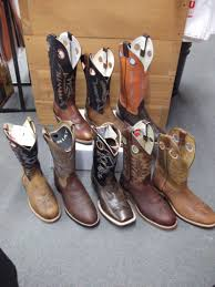 cowboy boots western boots at spruce capital feeds