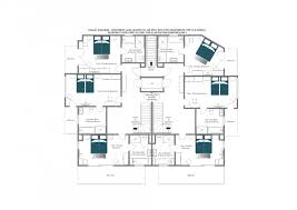 small chalet home plans 100 chalet floor plan chalet 1597 in lech bramble ski