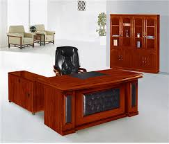 Fancy Office Desks Fancy Office Desk Fancy Office Desk Suppliers And Manufacturers