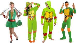 u0027s popular halloween costumes surprise