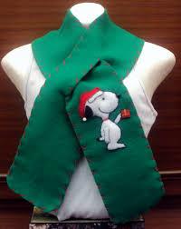 bufandas mis tejidos tejer en navidad manualidades navidenas bufanda 25 000 cop bufanda navideña hecha en fleese para niños y adultos