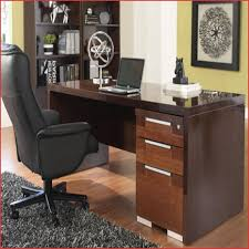 Staples Home Office Furniture by Staple Office Furniture Jhjthb Net