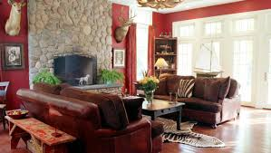 living room amazing contemporary indian living room interior