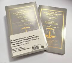 law books ebay