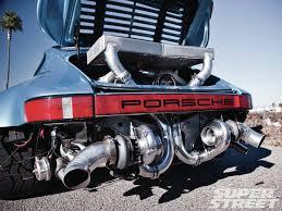 porsche 911 turbo 80s porsche twin turbo motor stylish concept pinterest 911