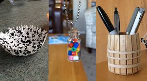 12 best photos of diy crafts to sell diy craft projects to sell