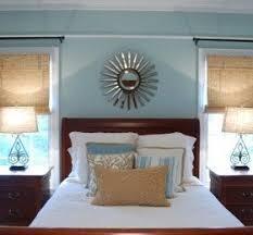 cherry wood bedroom furniture u2039 decor love