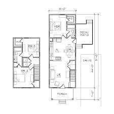 shed house floor plans apartments shed roof home plans home plans with shed roof shed