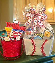 Easter Gift Baskets Easter Gift Baskets Ideas For Adults Egg Uk Same Day Delivery