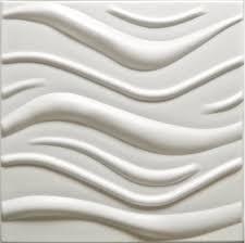 3d decorative interior wall panels 3d wall boards 3d wall cladding