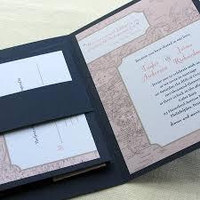 wedding invitations limerick online wedding invitation vendors weddinginvitelove