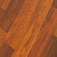 Cherry Wood Laminate Flooring Laminate Flooring Ebay