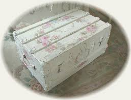 104 best shabby chic images on pinterest shabby chic decor home