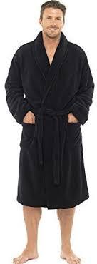 robe de chambre homme luxe ᐅ peignoir homme grande taille les meilleurs de 2018 yaveo fr