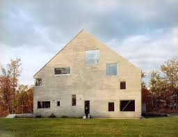 houses barn style homes cottages house plans floorbarn floor nz