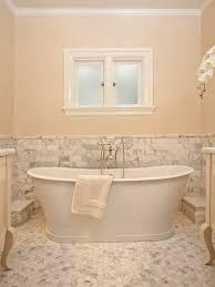 small bathroom tile design small bathroom tile home tiles