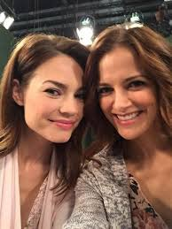 what style hair does rebecca herbst 418 best general hospital fan images on pinterest general
